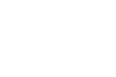Lide Australia